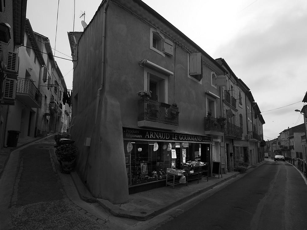 Servian  (France, Herault)