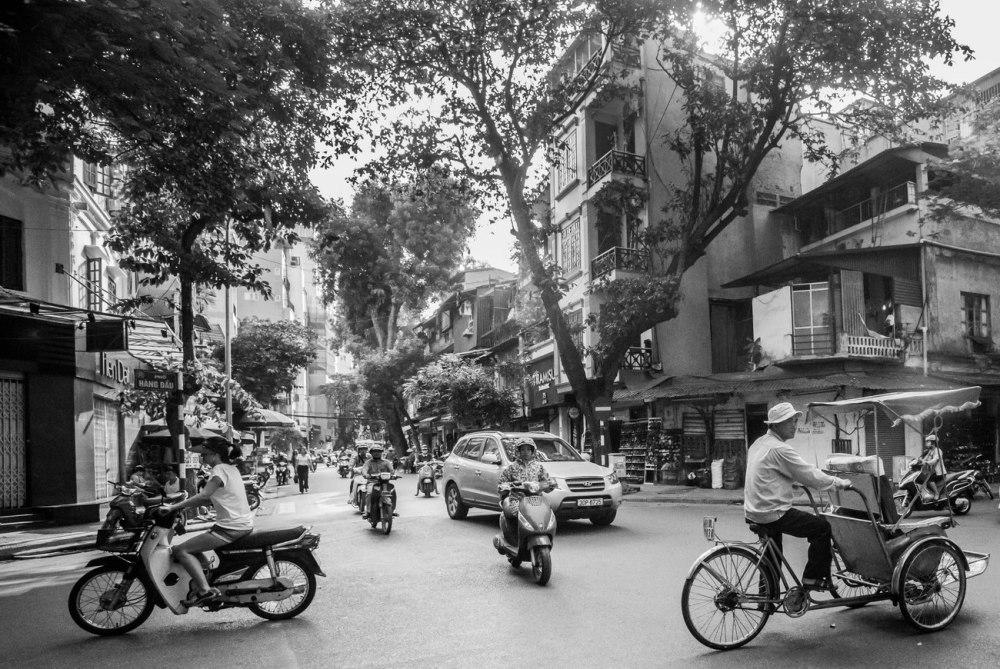 Vietnam 11