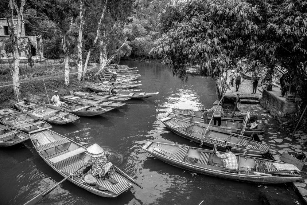 Vietnam 16
