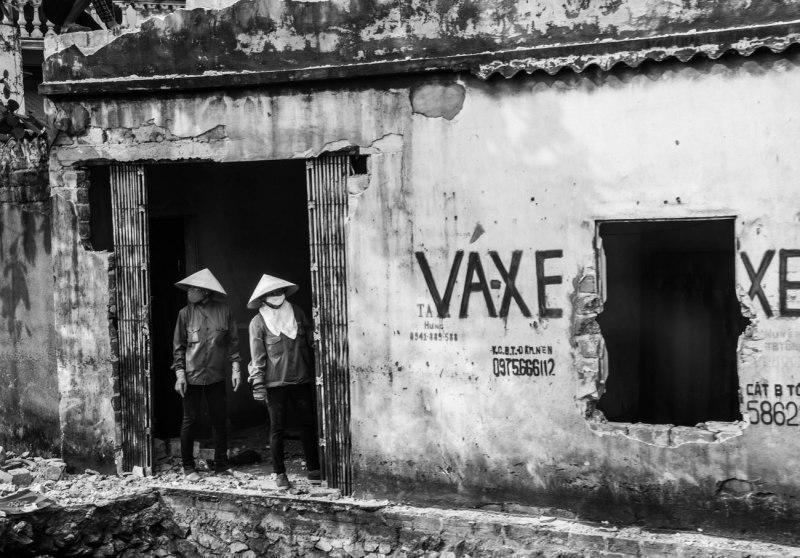 Vietnam 18