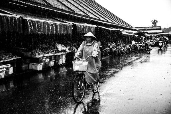 Vietnam 30