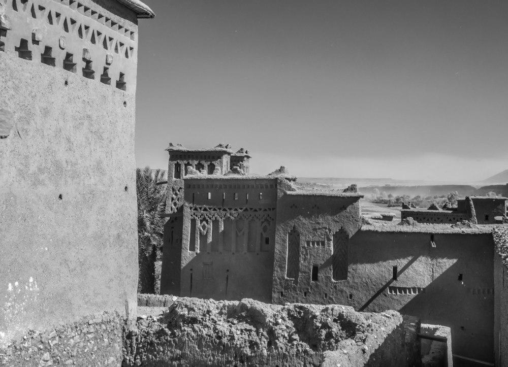 Dans le sud marocain (11)