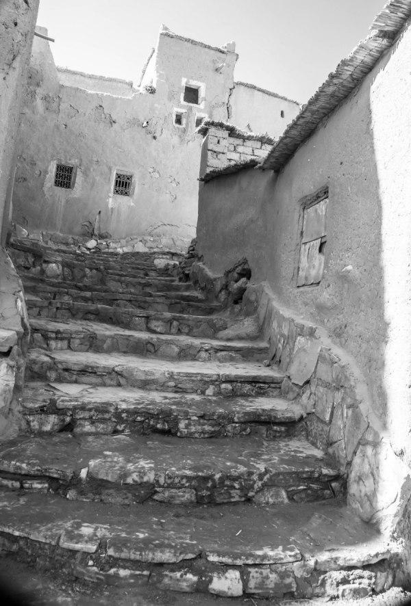 Dans le sud marocain (12)