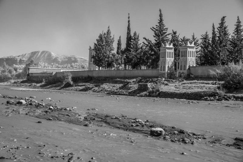 Dans le sud marocain (13)