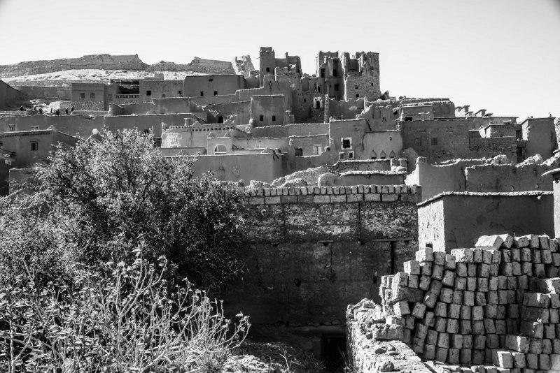 Dans le sud marocain (15)
