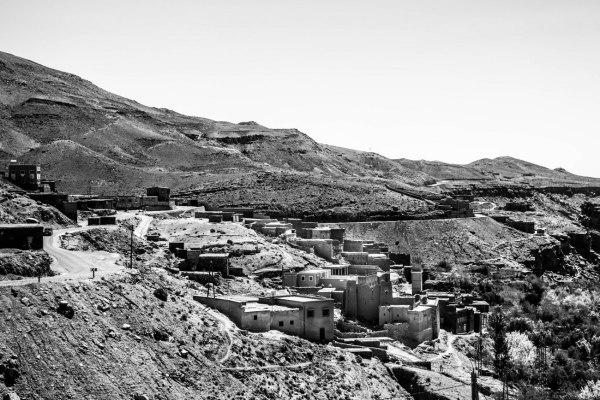 Dans le sud marocain (17)