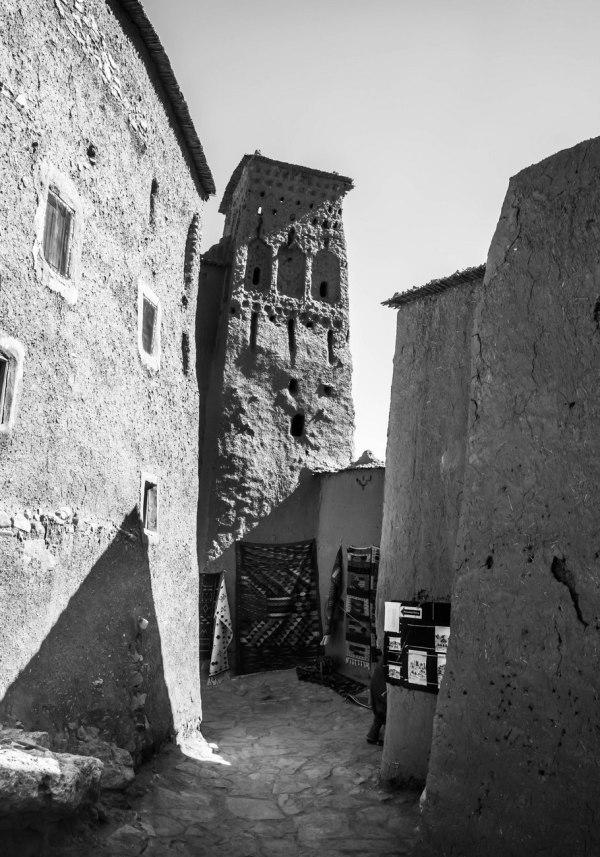 Dans le sud marocain (18)