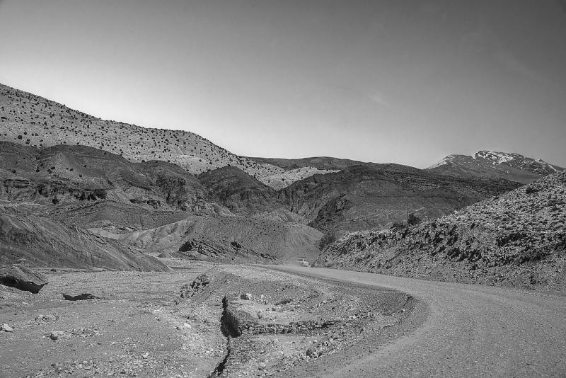 Dans le sud marocain (21)