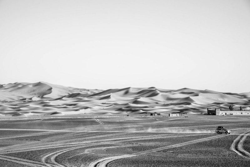 Dans le sud marocain (23)