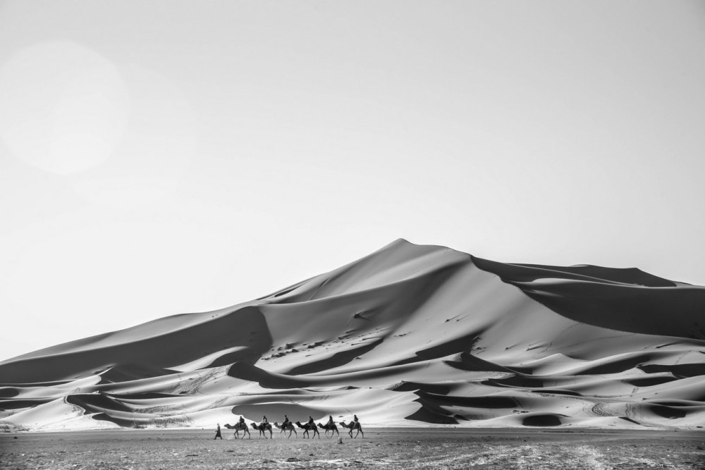 Dans le sud marocain (24)