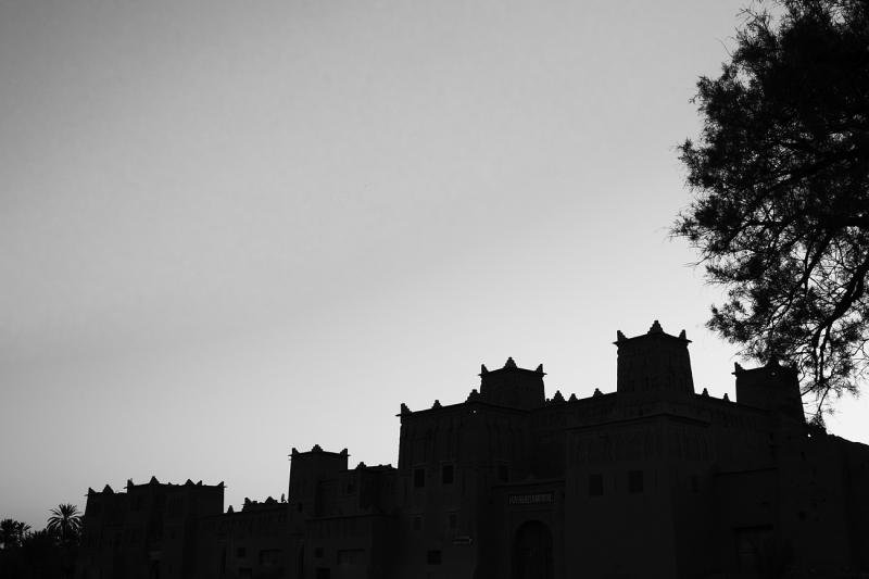 Dans le sud marocain (25)