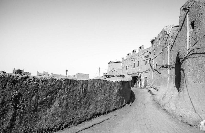 Dans le sud marocain (26)