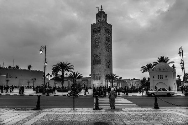 Dans le sud marocain (31)