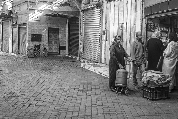 Dans le sud marocain (38)