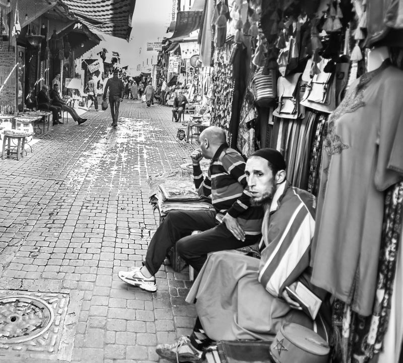 Dans le sud marocain (41)
