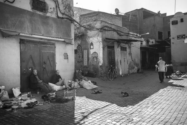 Dans le sud marocain (43)