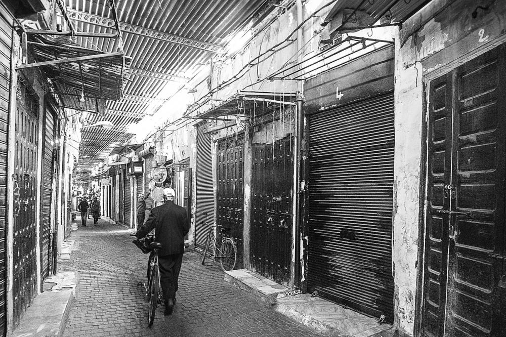 Dans le sud marocain (45)