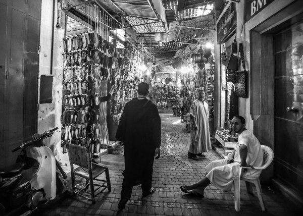 Dans le sud marocain (46)