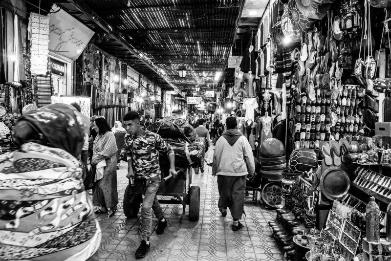 Dans le sud marocain (47)