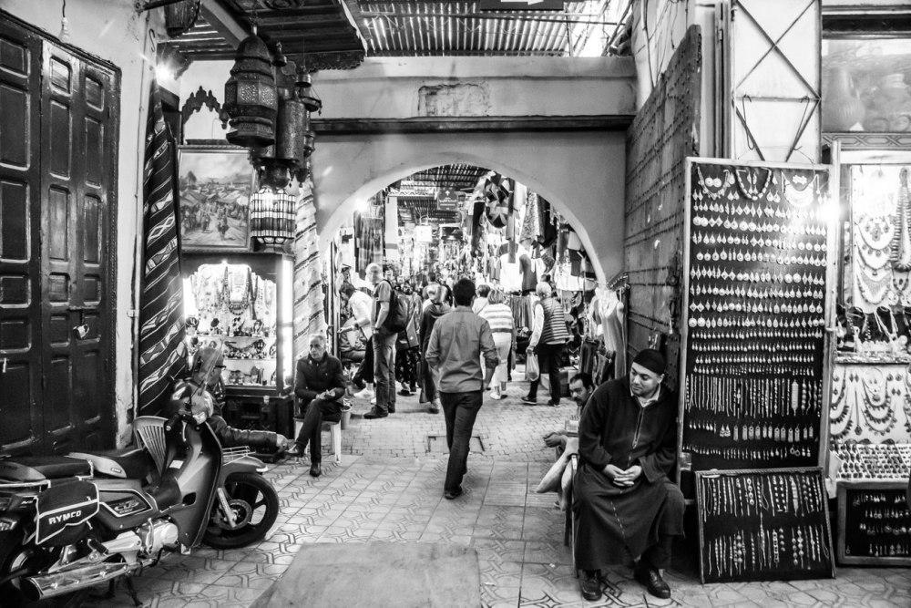 Dans le sud marocain (49)