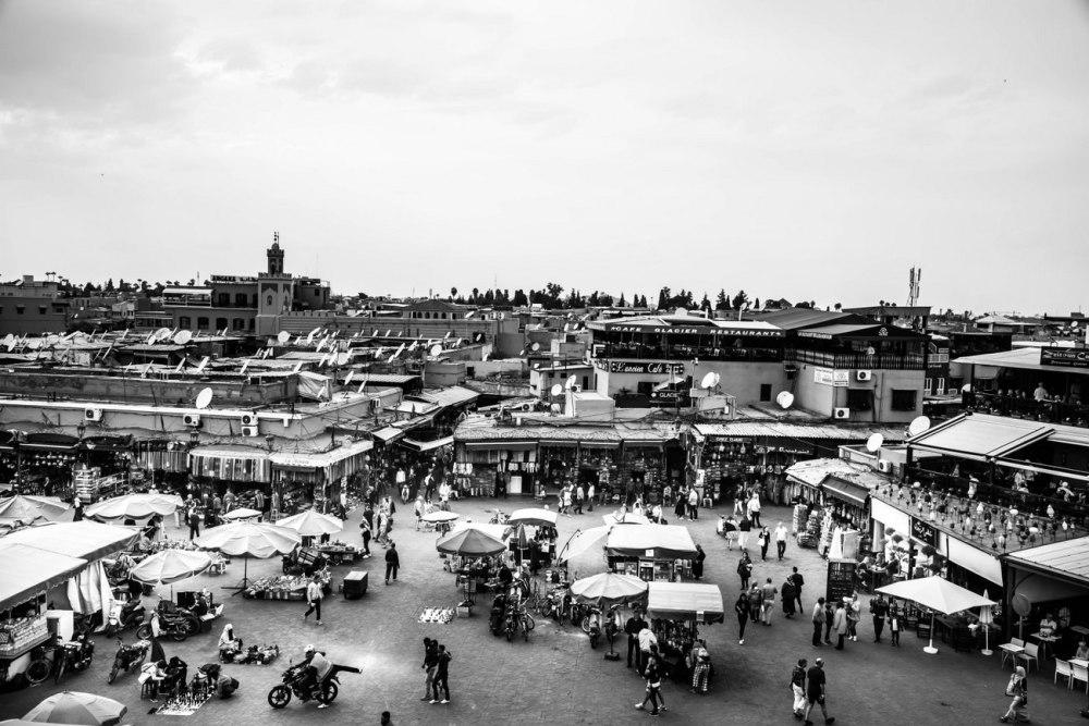 Dans le sud marocain (50) & fin