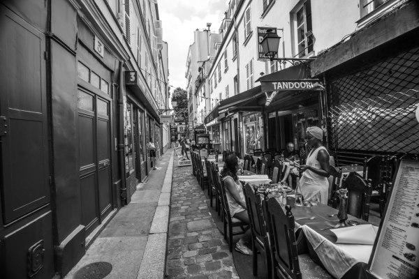 Passage Brady (Paris)