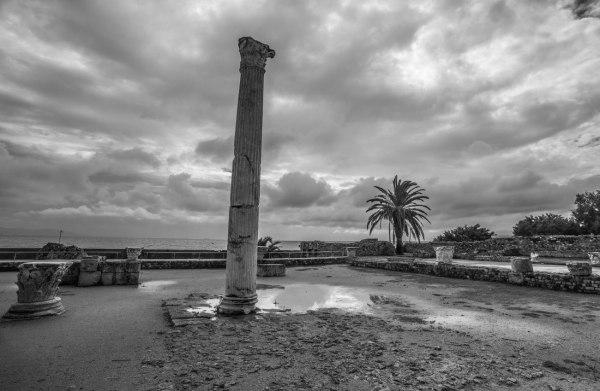 quelque part en Tunisie (8)