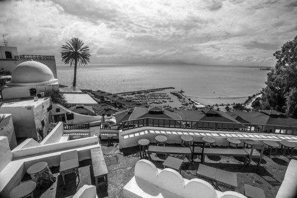 quelque part en Tunisie (11)