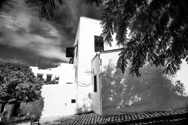 quelque part en Tunisie (14)