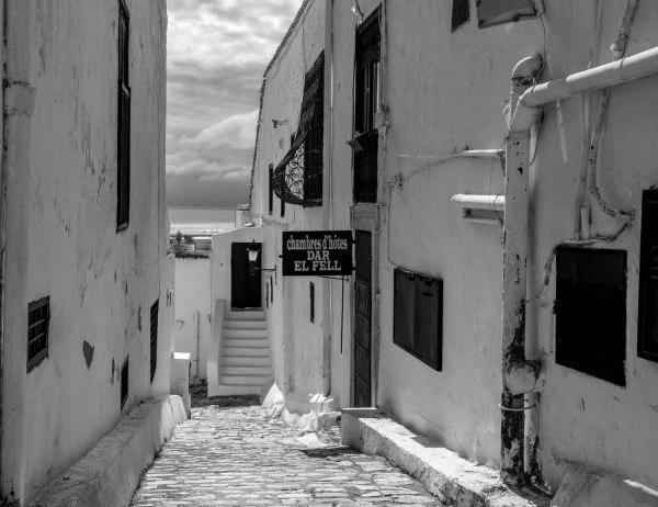 quelque part en Tunisie (16)