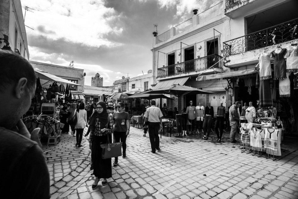 Quelque part en Tunisie (19)