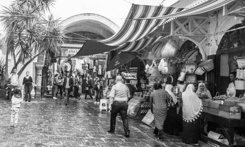 Quelque part en Tunisie (22)