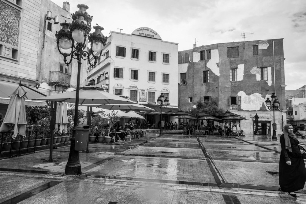 Quelque part en Tunisie (25)