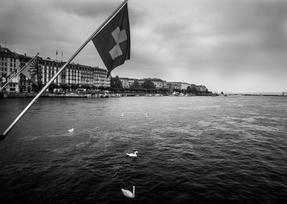 Genève (1)