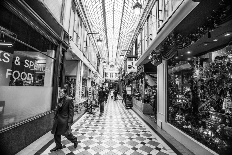 passages parisiens (1)