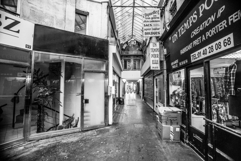 passages parisiens (9)