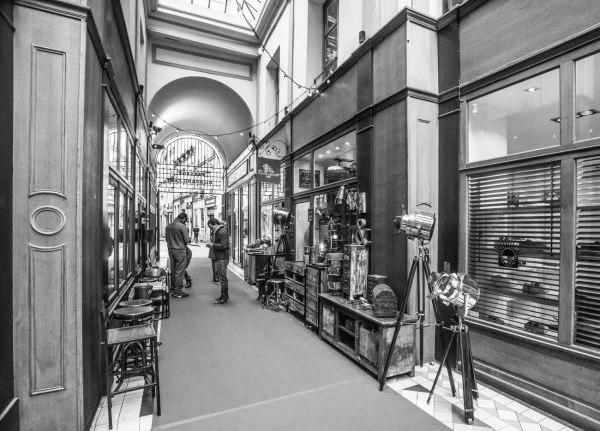 passages parisiens (15)