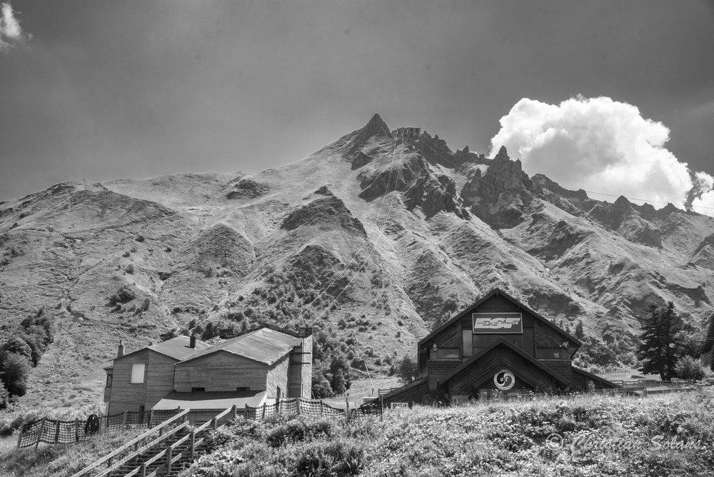 En Auvergne (6)