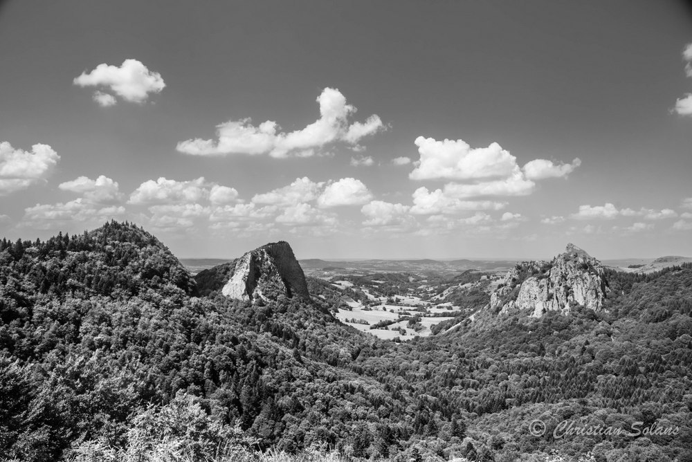 En Auvergne (7)