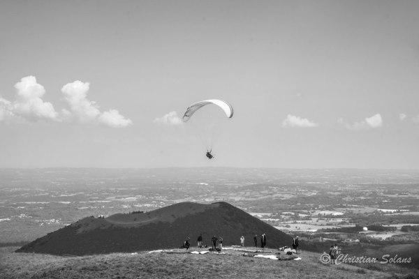 En Auvergne (8)