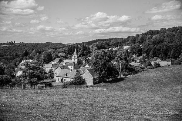 Moutier-Rozeille (Creuse)