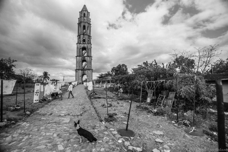 Impressions cubaines 2