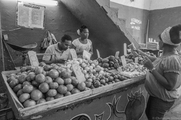 Impressions cubaines 10