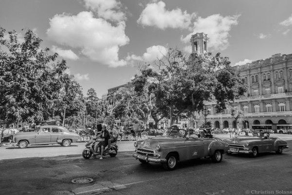 Impressions cubaines 12
