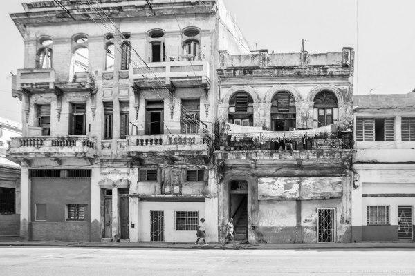 Impressions cubaines 15