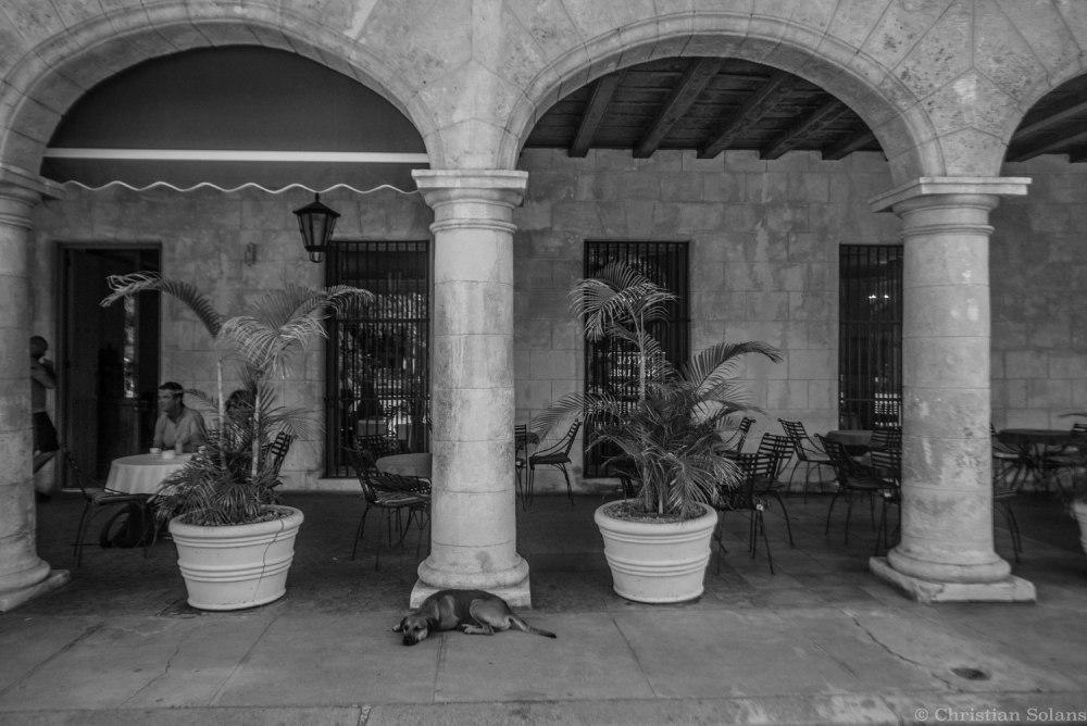 Impressions cubaines 17