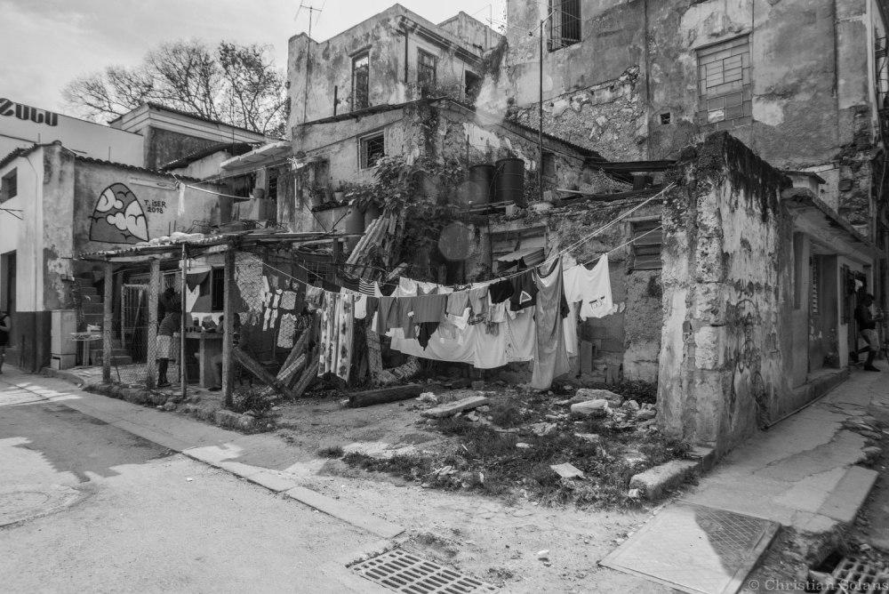 Impressions cubaines 18