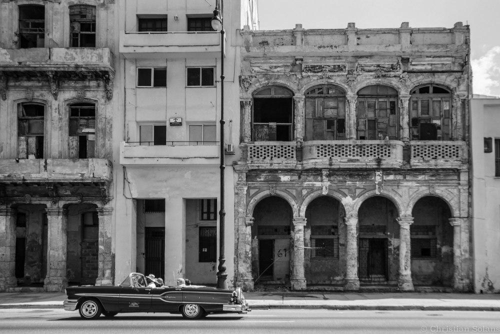 Impressions cubaines 24