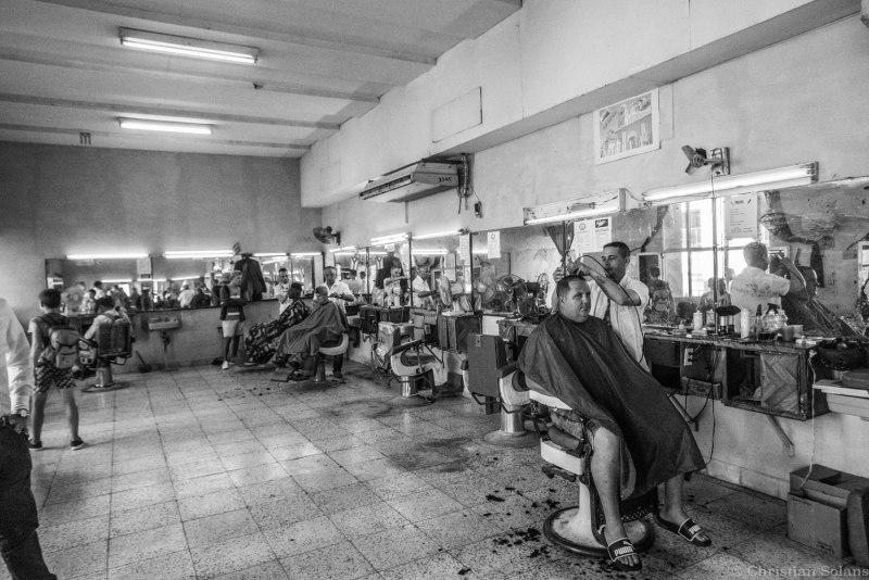 Impressions cubaines 36