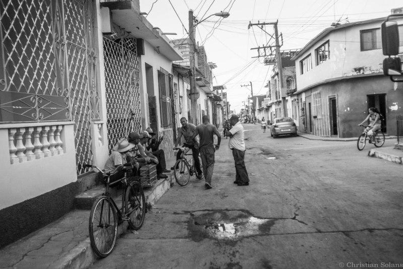 Impressions cubaines 42